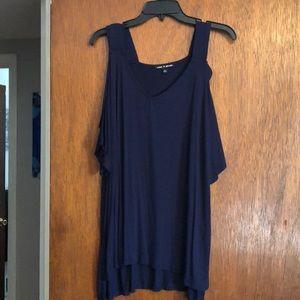 ‼️ BRAND NEW‼️ Women's dress top